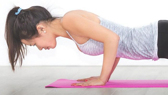 headerbild_Yogamatte-test