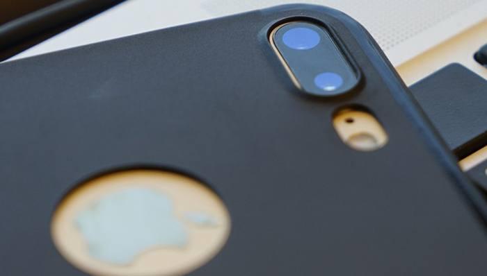 iPhone 7 Hüllen im Test auf ExpertenTesten