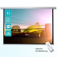ivolum-Motorleinwand-200-x-200cm-Nutzfläche