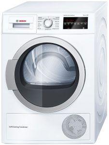 02-Bosch-WTW854H0-Trockner-hb