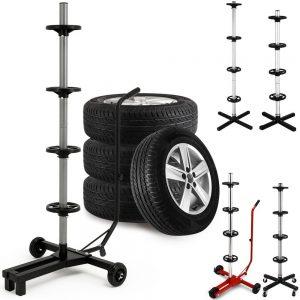 03-Fahrbarer-Reifenhalter-