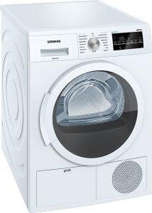 03-Siemens-WT46G4G0-hb