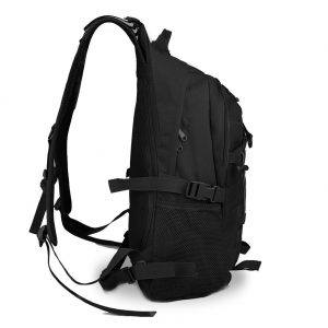 vbiger wasserdichter rucksack 36 liter im test 2018. Black Bedroom Furniture Sets. Home Design Ideas