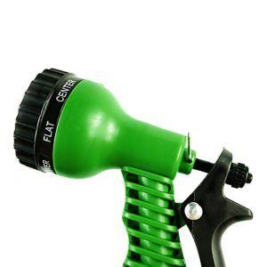 08-ProTec-Flexibler-Wasserschlauch-