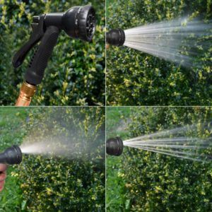09-eyepower-dehnbarer-Gartenschlauch-betrieb