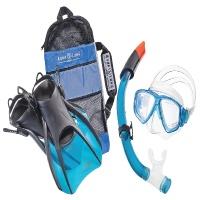 Aqua Lung Sport La Costa Travel Deluxe