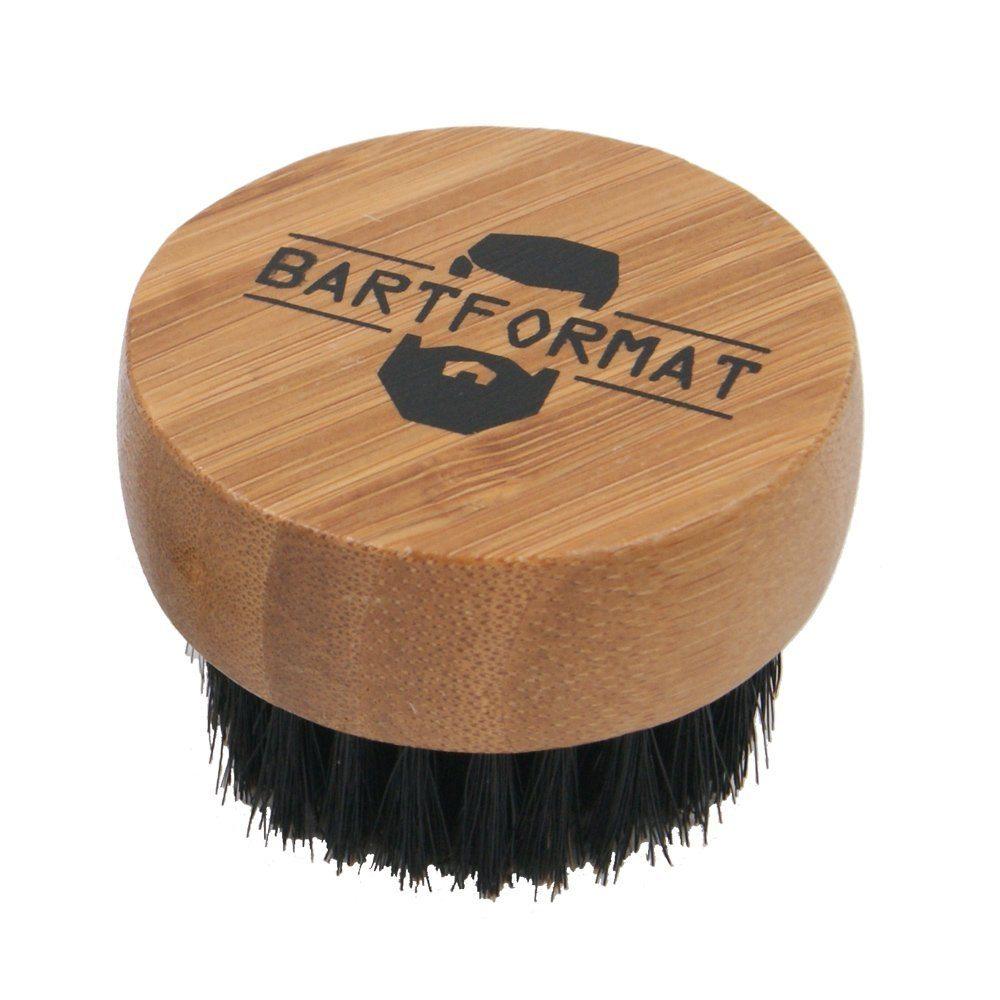 BARTFORMAT Bartpflege Set.