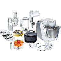 Bosch MUM54251 Küchenmaschine