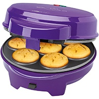 Clatronic-DMC-3533-Donut-Muffin-Cake-Pop-Maker200x200
