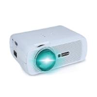 Crenova®-XPE460-LED-Upgrade-Beamer-1200.png