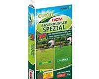 Cuxin-Rasendünger-Spezial-Minigran-20kg200x200
