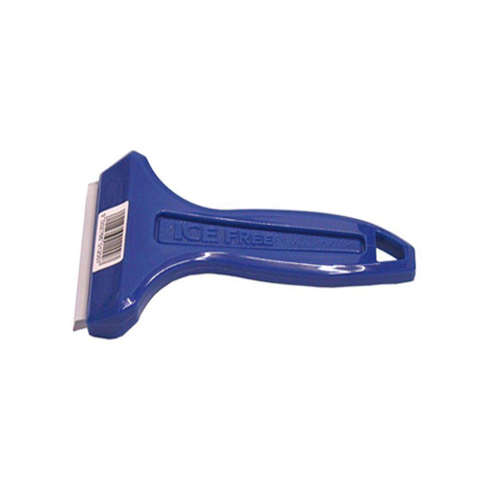 Eiskratzer Einfach 8cm A14633