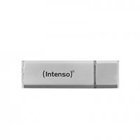 Ultra Line 16 GB