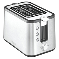 Krups KH442 Premium Toaster
