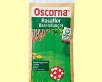 Oscorna-Rasaflor,-20-kg200x200