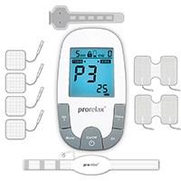 Prorelax 85835 Tens/Ems SuperDuo Plus