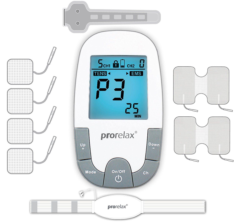 Prorelax 85835
