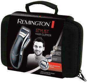 Remington HC363C Haarschneider-Set (mit Keramikbeschichtung)