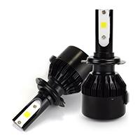 h7 lampe test 2018 die 10 besten h7 lampen im vergleich. Black Bedroom Furniture Sets. Home Design Ideas