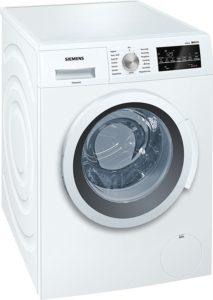 Siemens iQ500 WM14T420 iSensoric Waschmaschine A+++