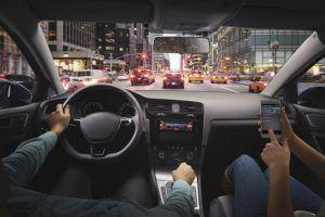 Der Sony MEX-N4100BT Autoradio funktioniert einwandfrei.