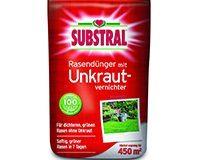 Substral-Rasendünger-mit-Unkrautvernichter200x200
