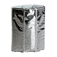 Vacu-Vin-Rapid-Ice-Weinkühler-für-0,75-Liter-Flaschen200x200