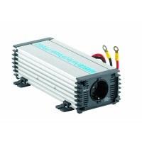 DOMETIC Wechselrichter PP602 PerfectPower  im Test