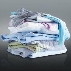 testbericht 6kg waschmaschine f r nur 0 00. Black Bedroom Furniture Sets. Home Design Ideas