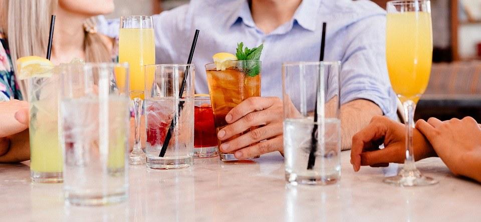 Cocktails 1149171