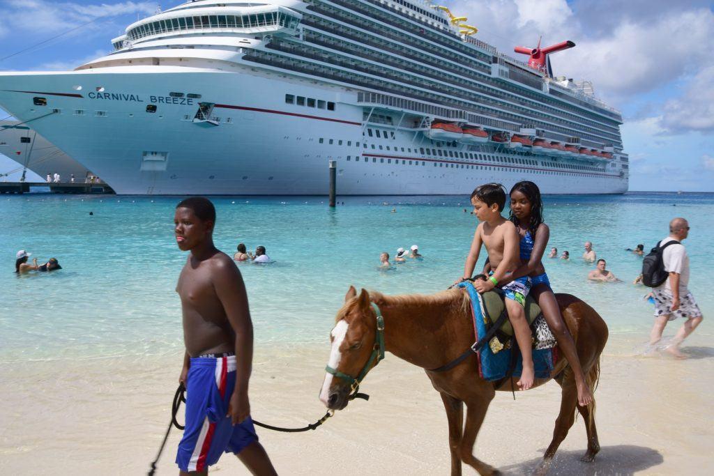 Cruise 1198919
