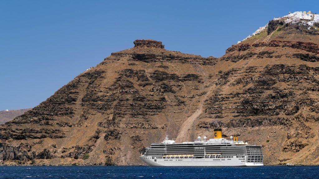 Cruise 1655058