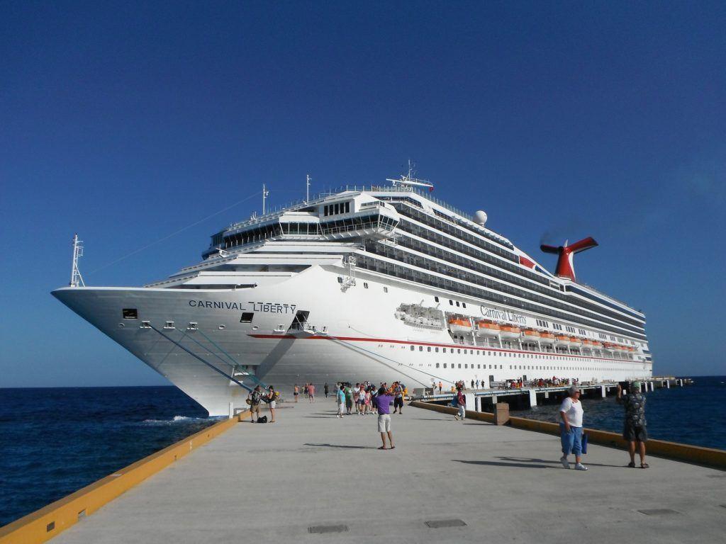 Cruise 2140869