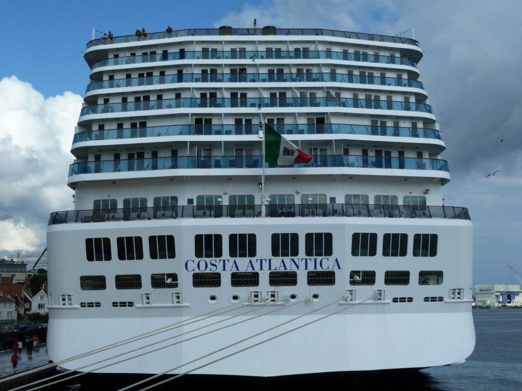 Cruise 2152083