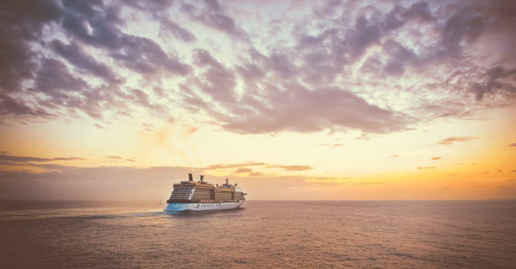 Cruise 601527