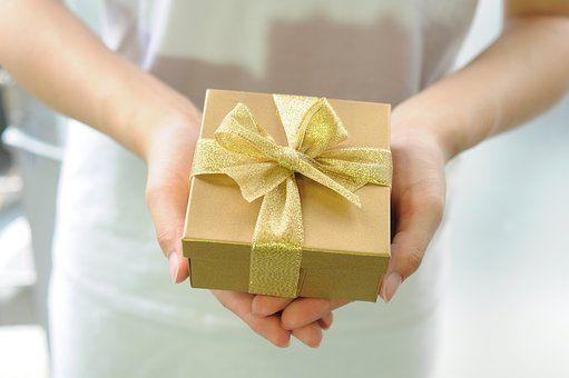 Weihnachtsgeschenke Keine Idee.Weihnachtsgeschenke Vergleich Currentyear Die 10 Besten