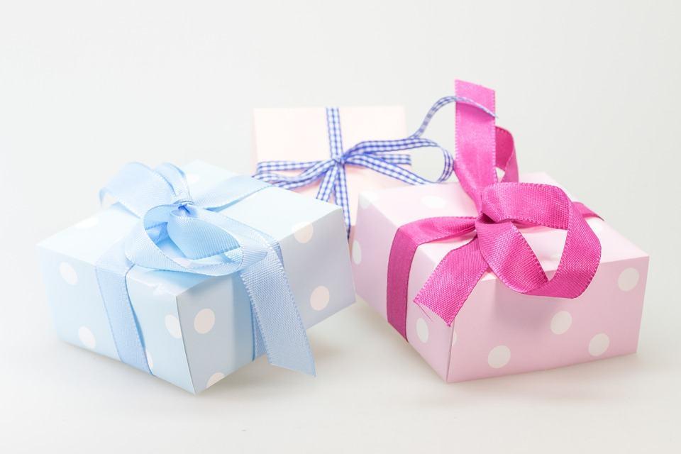 Gift 548296