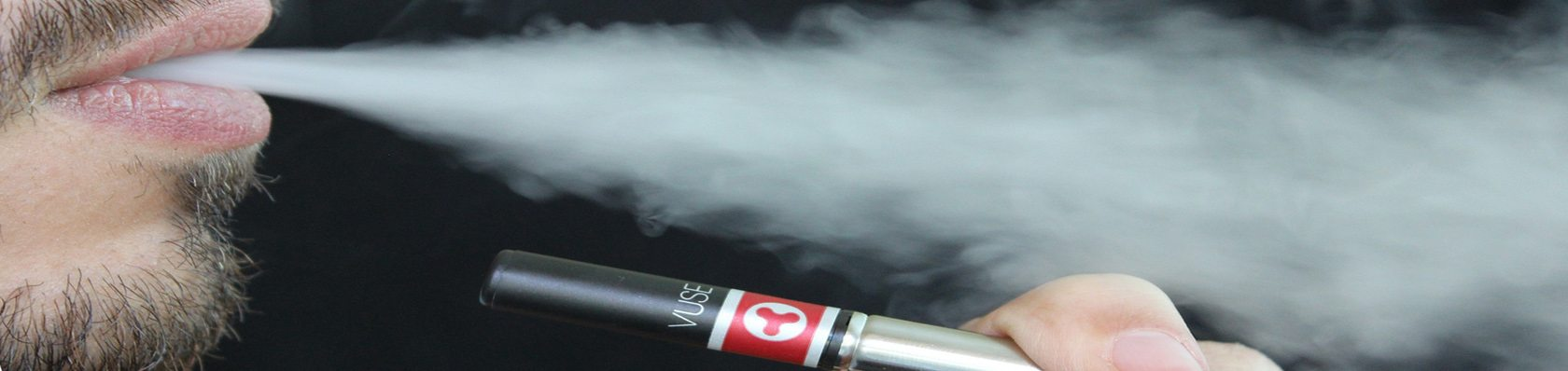 E Zigaretten im Test auf ExpertenTesten.de