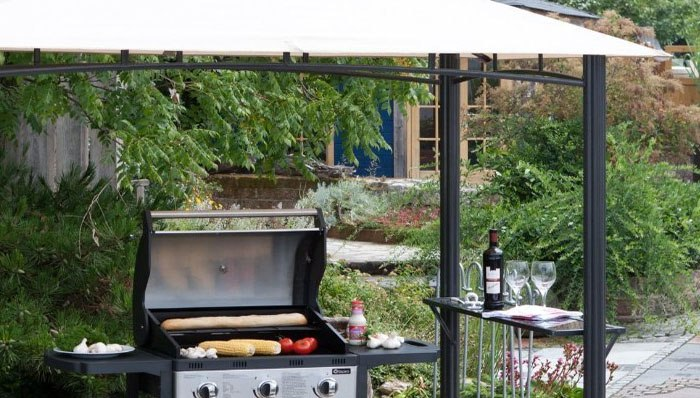 headerbild_Grillpavillon-test