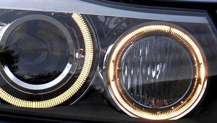 headerbild_H7-Lampen-test