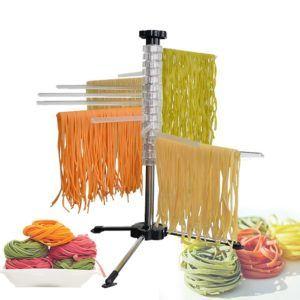 maxbourne Pasta Trocknen Rack Pasta Trockner Spaghetti Trockner