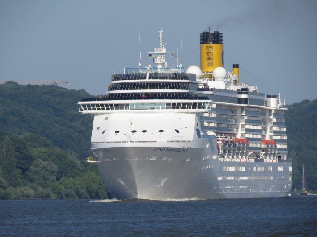 Ship 1083559