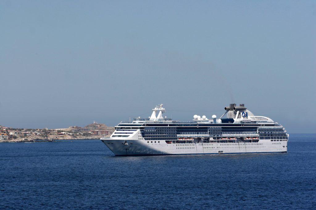 Ship 1546194