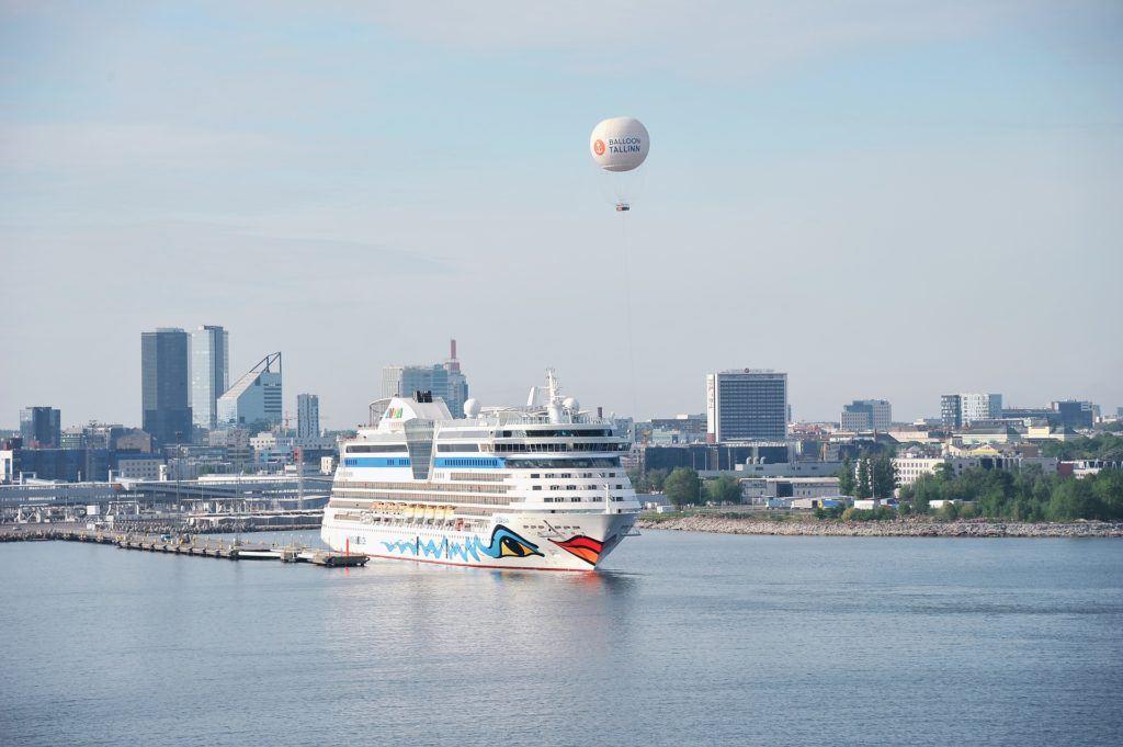 Ship 1578526