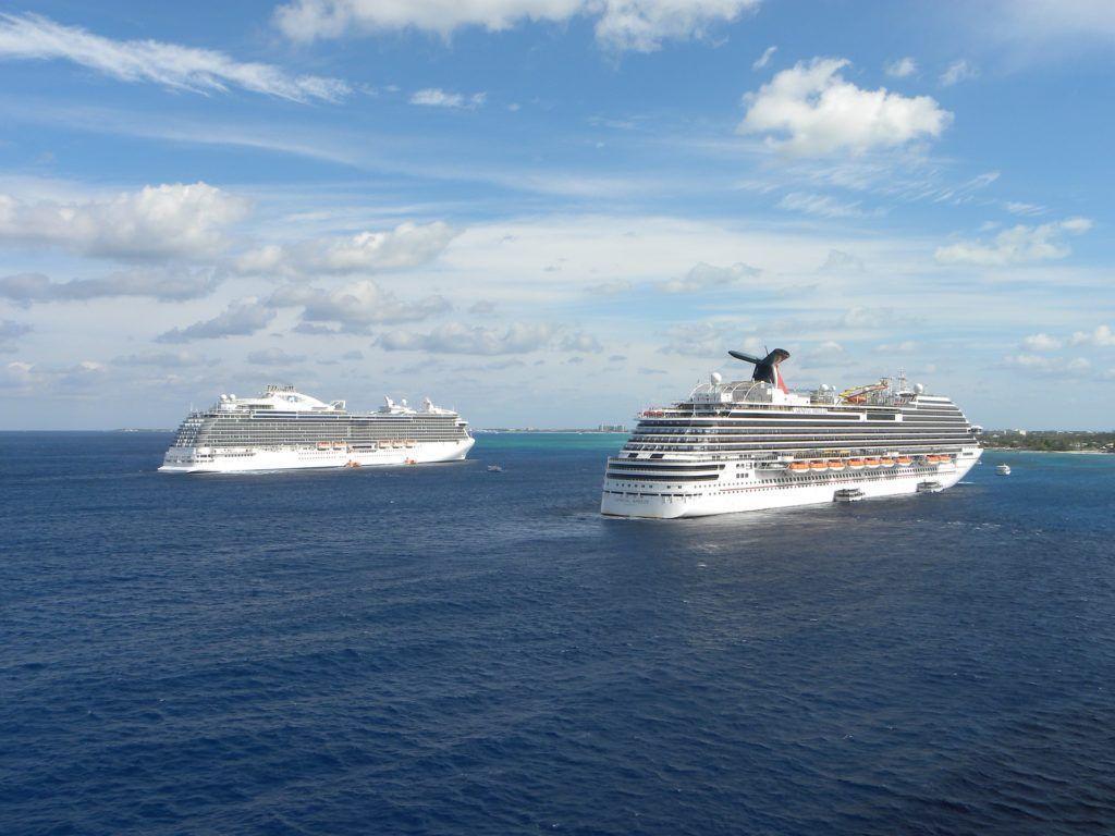 Ships 2310312 1