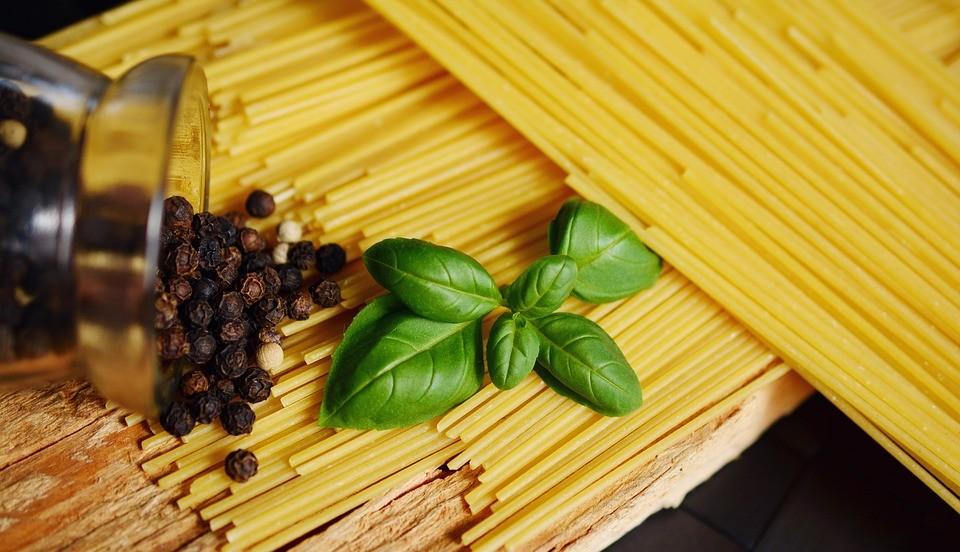 Spaghetti 2208343