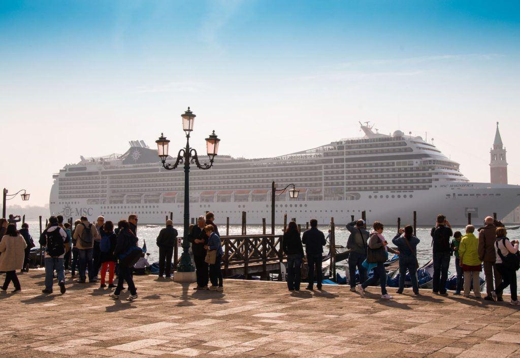 Venice 780865