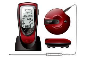 Grillthermometer kaufen - darauf kommt es wirklich an!