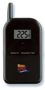 02 2 Grillthermometer Maverick Et 732 Test