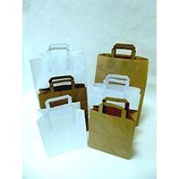 Rodenbacher Papieragentur GmbH Einkaufstüte   im Test